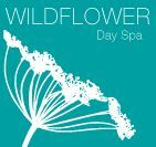 Wildflower Day Spa