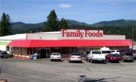 Family Foods Groceries