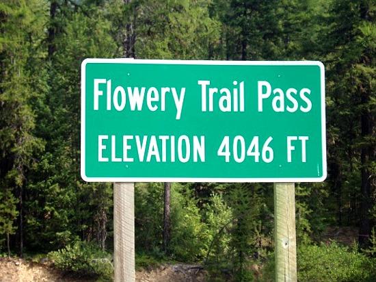 fs-flowerytrailpasssign