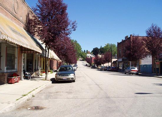 fs-priestriverdowntown