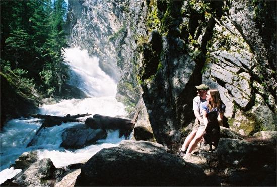 fs-granitefalls
