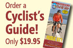 free-cycleguide