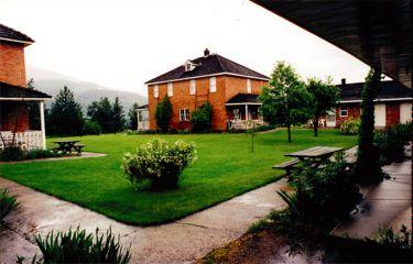 innercourtyard