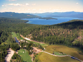 Priest-Lake-Golf-Course