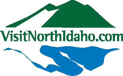 visitnorth-logo